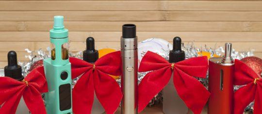 cadeaux pour hommes et femmes