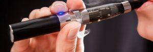 Conseil en cigarette électronique,